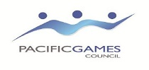 Pacific Games Council