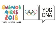 Youth Olympic Games 2018